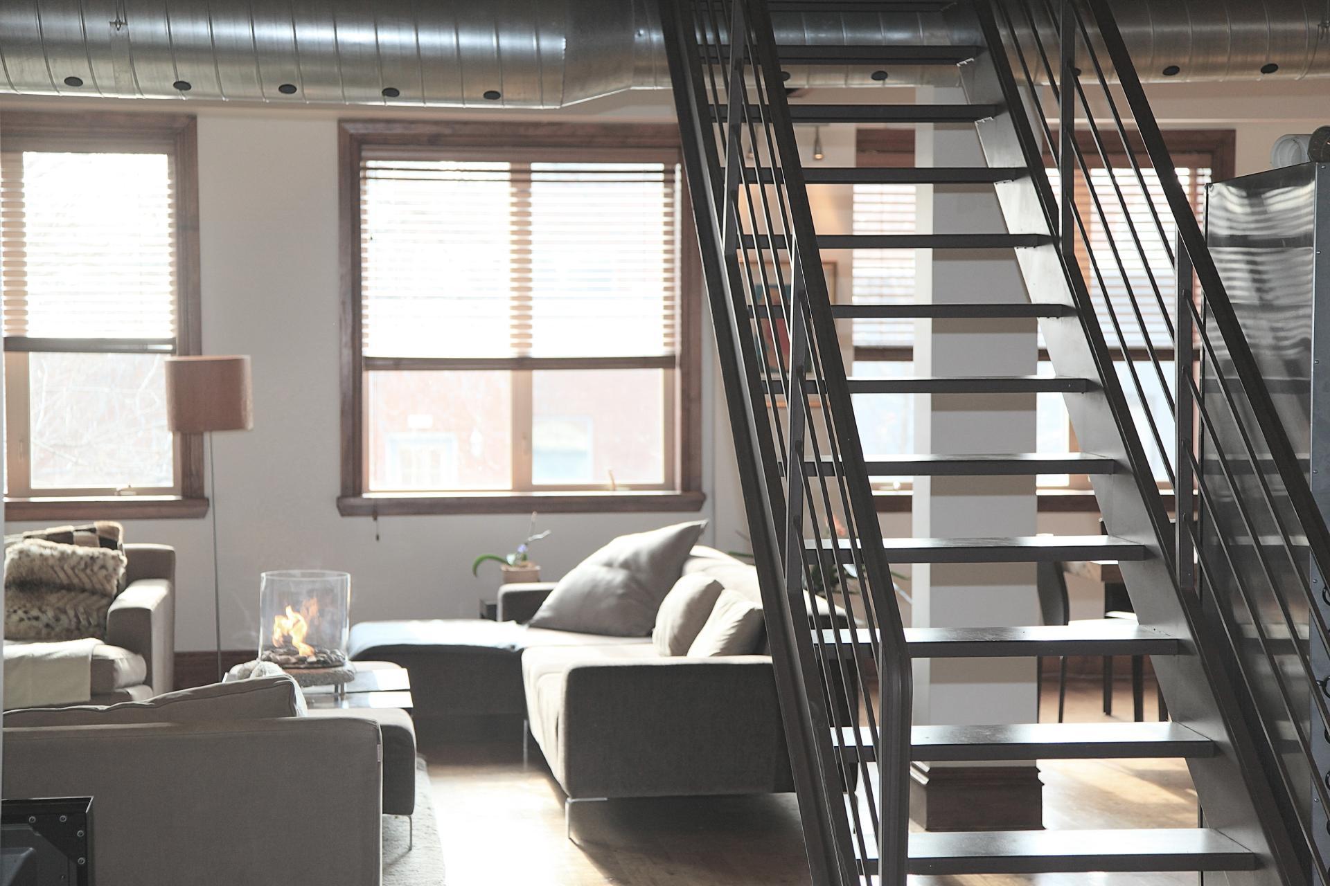 Прекрасная квартира